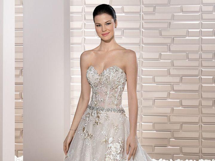 Tmx 1480605038407 689  wedding dress