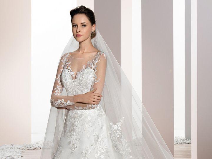 Tmx 1480605056359 688  wedding dress