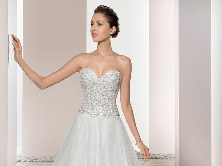 Tmx 1480605068360 687  wedding dress