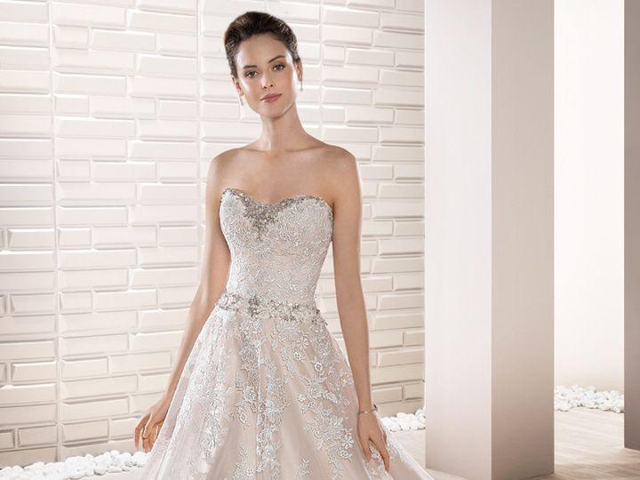 Tmx 1480605085652 686  wedding dress