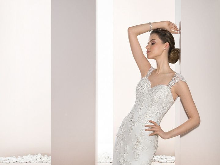 Tmx 1480605100724 685  wedding dress