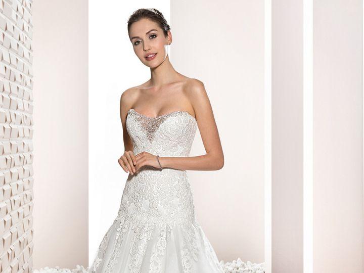 Tmx 1480605114828 684  wedding dress