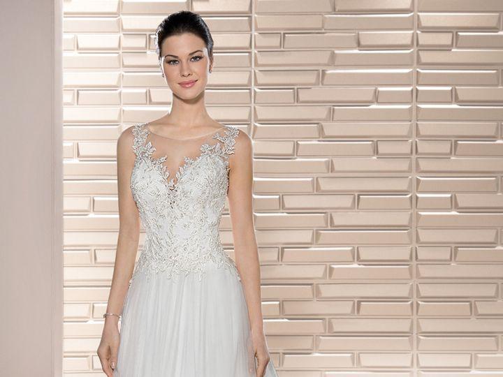 Tmx 1480605129242 683  wedding dress