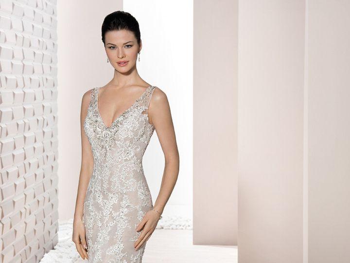 Tmx 1480605145128 682  wedding dress