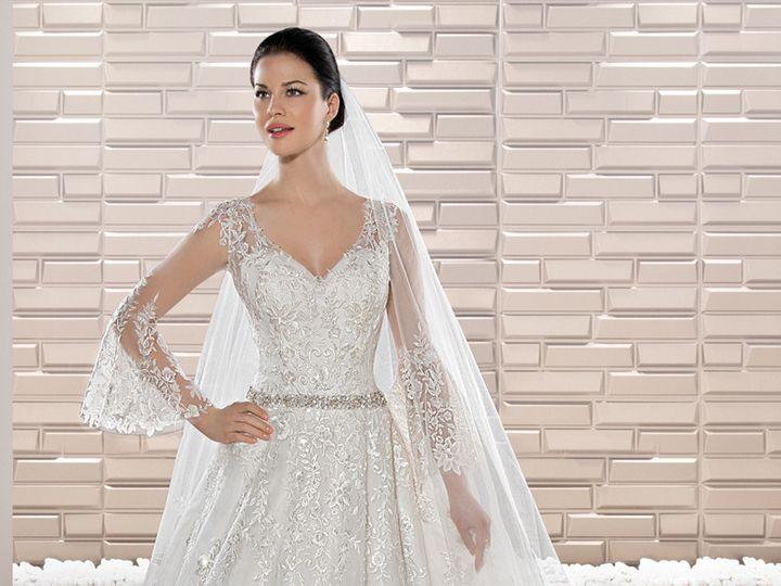 Tmx 1480605160794 681  wedding dress