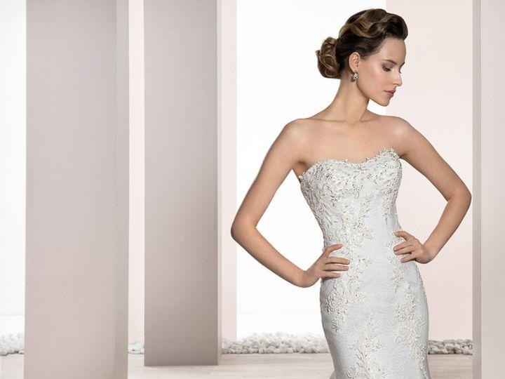 Tmx 1480605177332 680  wedding dress