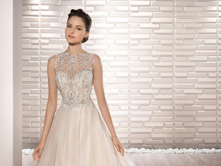 Tmx 1480605198349 679  wedding dress