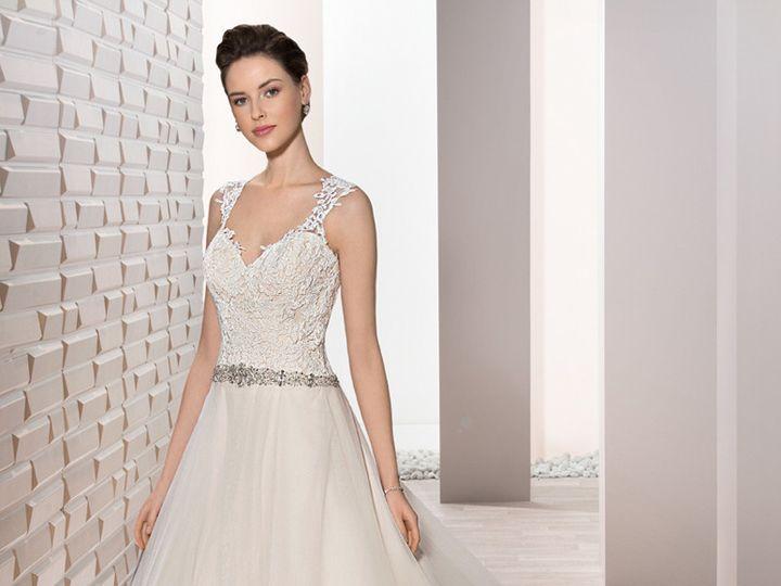 Tmx 1480605215108 678  wedding dress