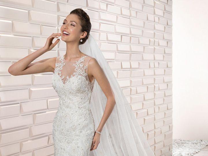 Tmx 1480605229311 677  wedding dress