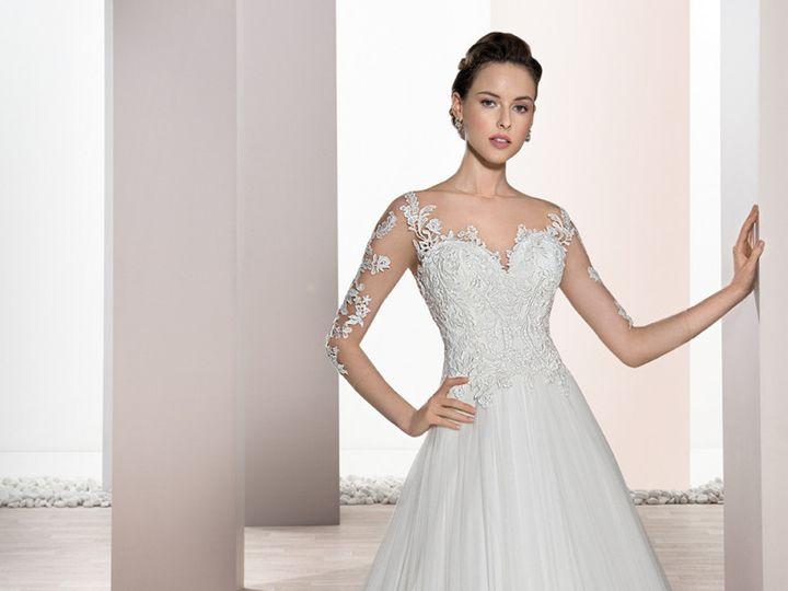 Tmx 1480605242020 676  wedding dress