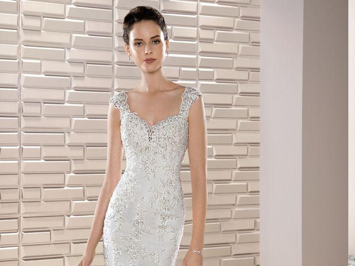 Tmx 1480605255967 675  wedding dress