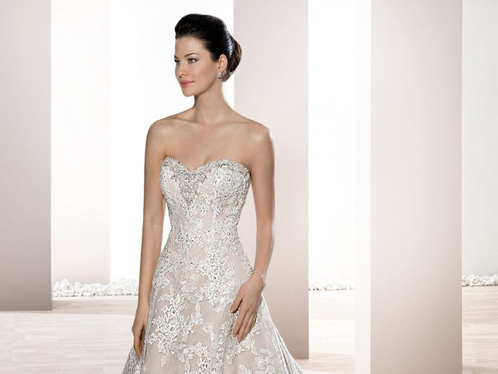 Tmx 1480605272028 674  wedding dress
