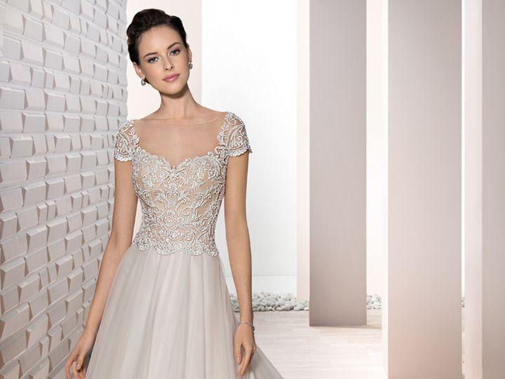 Tmx 1480605284576 673  wedding dress