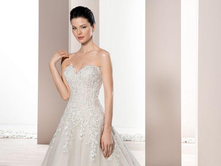 Tmx 1480605297749 672  wedding dress