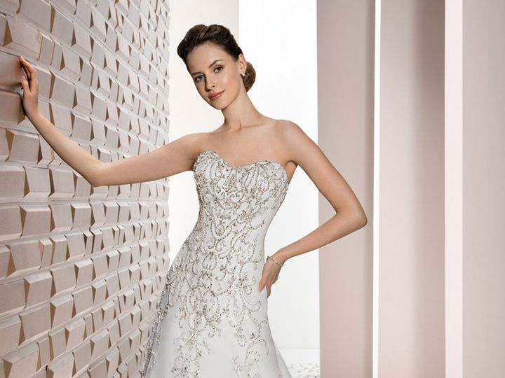 Tmx 1480605310536 671  wedding dress