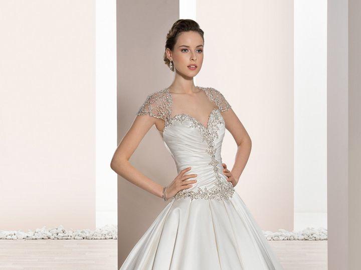 Tmx 1480605323254 670  wedding dress