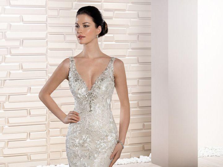 Tmx 1480605337078 669  wedding dress