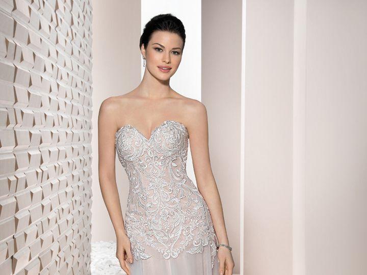 Tmx 1480605349931 668  wedding dress