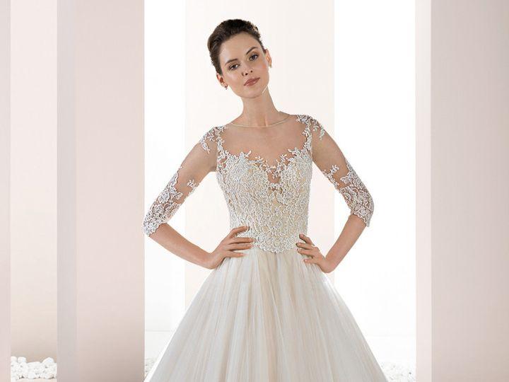 Tmx 1480605363796 667  wedding dress