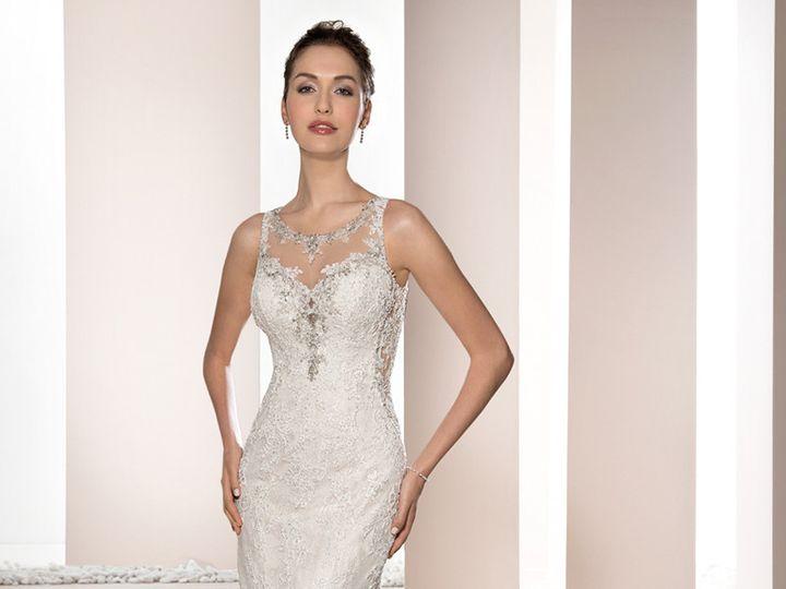 Tmx 1480605377584 665  wedding dress