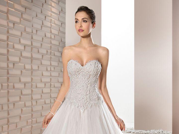 Tmx 1480605394062 664  wedding dress