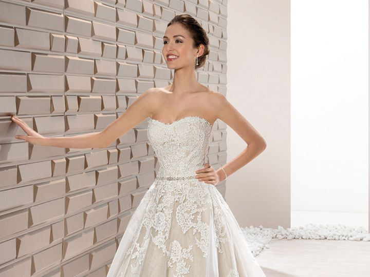 Tmx 1480605406944 662  wedding dress