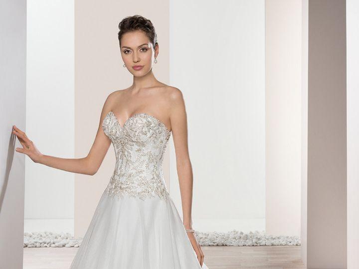 Tmx 1480605421412 659  wedding dress
