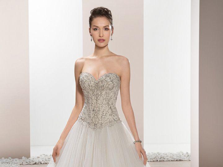 Tmx 1480605447860 657  wedding dress