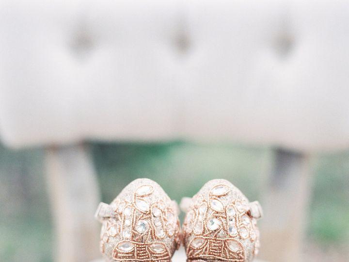 Tmx 1456865293817 Michelleboydphotoww002 Austin wedding photography
