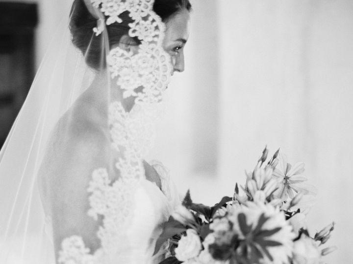 Tmx 1456865476655 Michelleboydphotoww009 Austin wedding photography