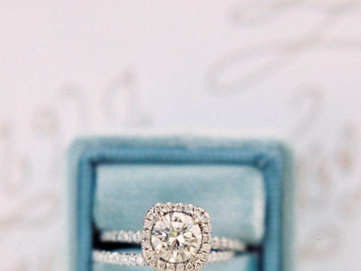 Tmx 1456865520366 Michelleboydphotoww011 Austin wedding photography