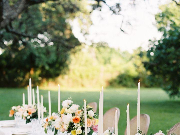 Tmx 1456865645722 Michelleboydphotoww016 Austin wedding photography