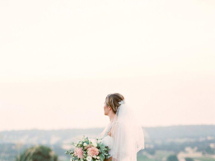 Tmx 1456865713127 Michelleboydphotoww018 Austin wedding photography