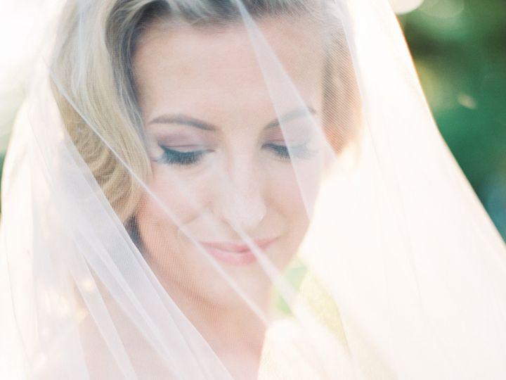 Tmx 1456865871403 Michelleboydphotoww023 Austin wedding photography