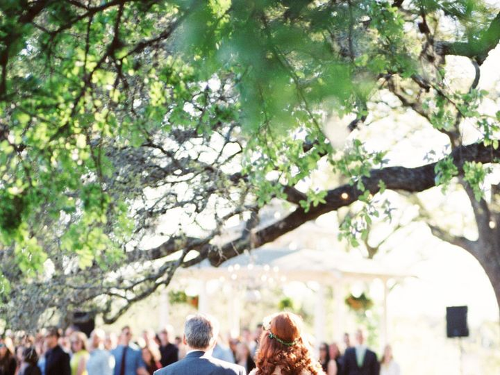Tmx 1456865954474 Michelleboydphotoww026 Austin wedding photography