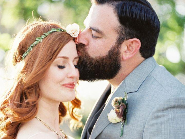 Tmx 1456866015909 Michelleboydphotoww028 Austin wedding photography