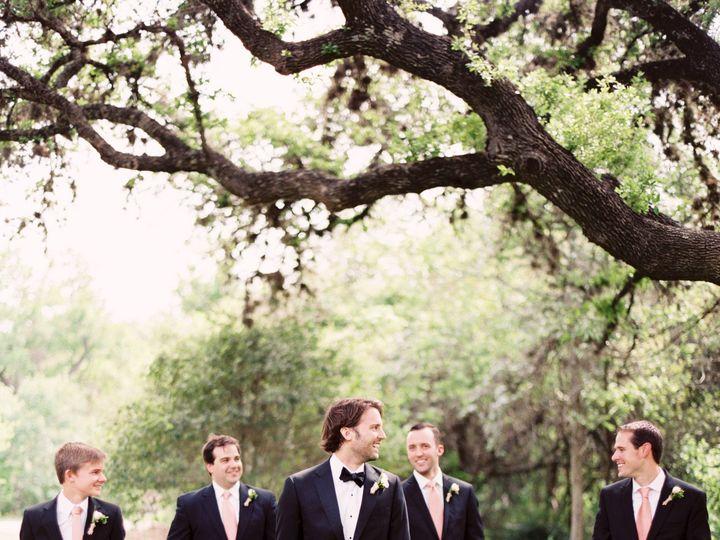 Tmx 1456866049080 Michelleboydphotoww029 Austin wedding photography