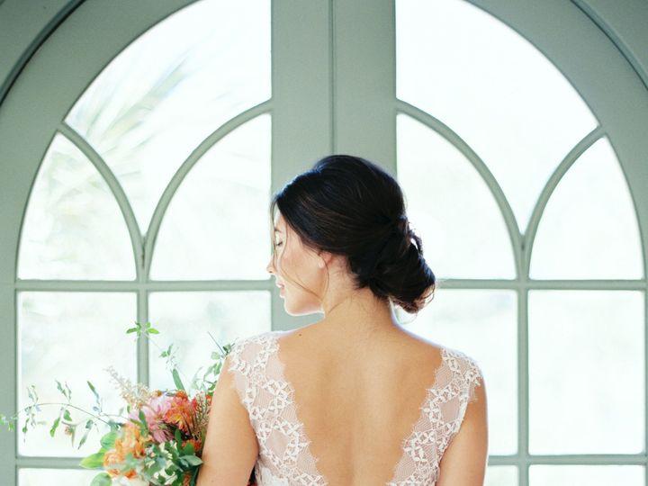 Tmx 1456866072817 Michelleboydphotoww030 Austin wedding photography