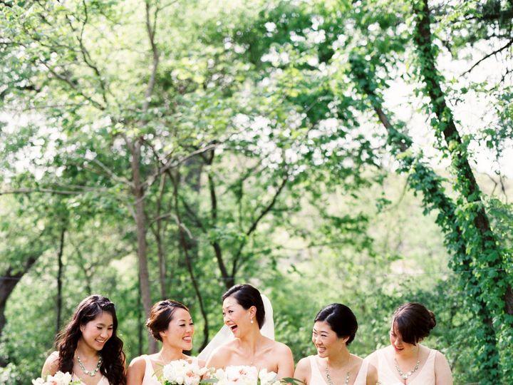 Tmx 1456866106361 Michelleboydphotoww031 Austin wedding photography