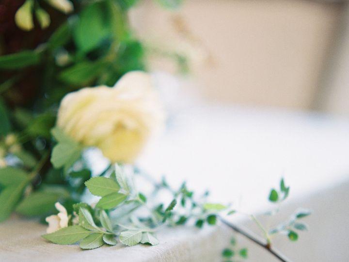 Tmx 1456866290193 Michelleboydphotoww038 Austin wedding photography