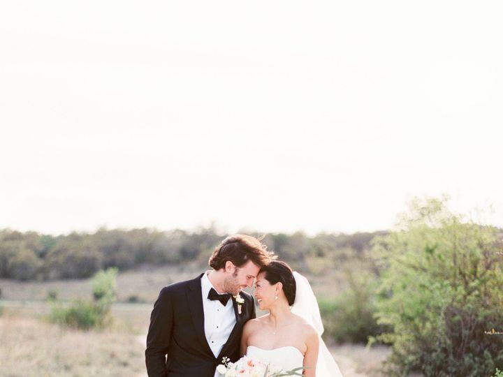 Tmx 1456866320701 Michelleboydphotoww039 Austin wedding photography