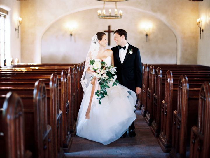 Tmx 1456866371404 Michelleboydphotoww041 Austin wedding photography