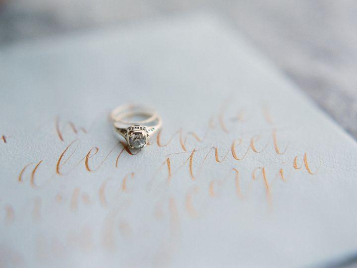 Tmx 1456866415806 Michelleboydphotoww042 Austin wedding photography