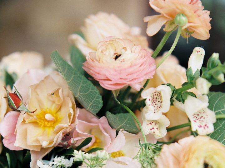 Tmx 1456866574311 Michelleboydphotoww048 Austin wedding photography