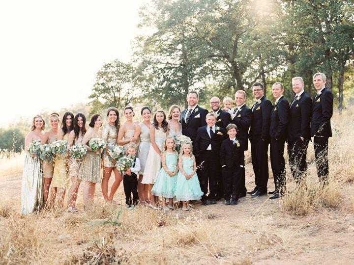 Tmx 1456866605317 Michelleboydphotoww049 Austin wedding photography