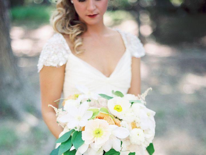 Tmx 1456866656689 Michelleboydphotoww051 Austin wedding photography