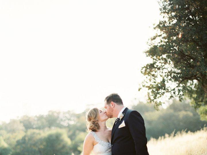 Tmx 1456866683817 Michelleboydphotoww052 Austin wedding photography