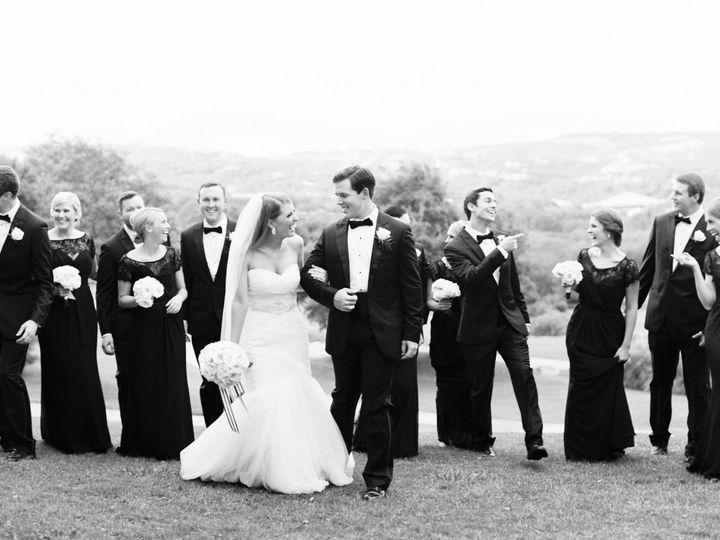 Tmx 1456866708853 Michelleboydphotoww053 Austin wedding photography