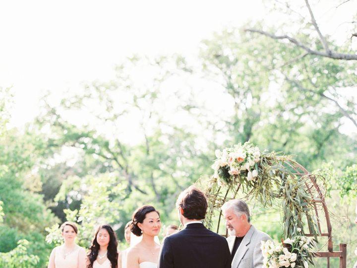 Tmx 1456866820456 Michelleboydphotoww057 Austin wedding photography