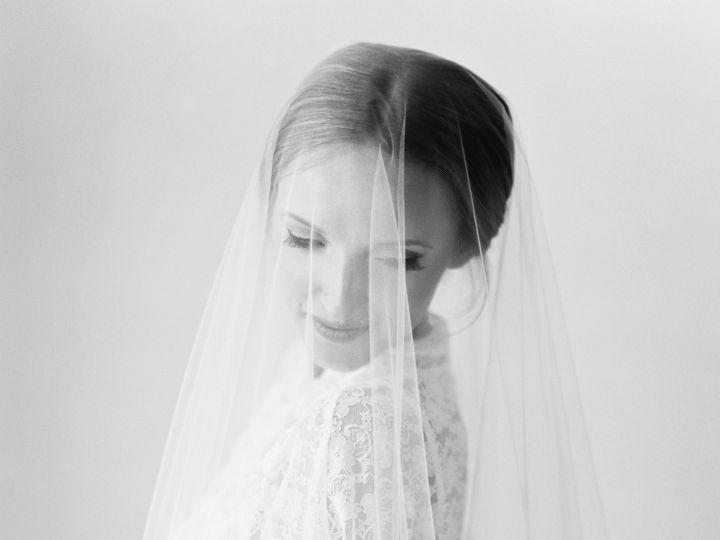Tmx 1456866931172 Michelleboydphotoww061 Austin wedding photography